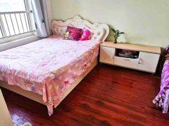 北京朝阳百子湾地铁7号线百子湾站,沿海赛洛城,正规次卧,家具全齐,随时看房出租房源真实图片