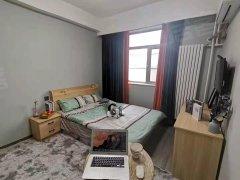 北京朝阳十里河0中介 随时看房111出租房源真实图片