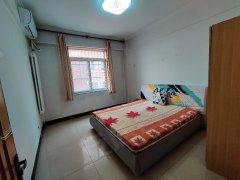 北京怀柔怀柔城区开利园小区 2室1厅1卫 次卧 东出租房源真实图片