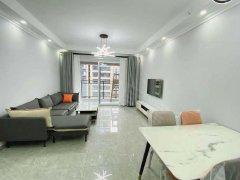 北京西城车公庄观缘 居住舒适,干净整洁, 随时入住,23800元出租房源真实图片