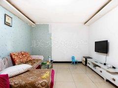 北京丰台草桥玺萌鹏苑 1室 66.88 普装出租房源真实图片