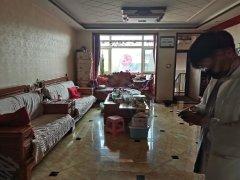 北京密云密云城区新景家园别墅~复式~3室2厅~176.27平米出租房源真实图片