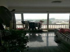 北京密云密云周边亚澜湾 1室1厅1卫 1600元月 配套齐全 47平出租房源真实图片
