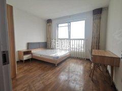 北京朝阳媒体村北苑天畅园3居室次卧2出租房源真实图片