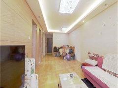 北京房山长阳长阳半岛1号院 2室1厅1卫 3300元月 精装修出租房源真实图片