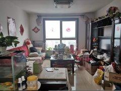 北京朝阳媒体村媒体村天畅园,东南两居室,看房提前联系出租房源真实图片