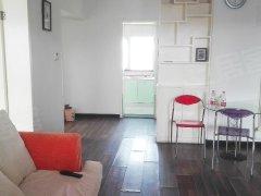 北京昌平回龙观龙锦苑五区 2室1厅1卫出租房源真实图片
