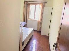 北京海淀西二旗西二旗 高品质卧室1500至2200 精装修 方便看房出租房源真实图片
