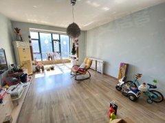 北京昌平天通苑精装大两居室,双卫,带车位出租房源真实图片
