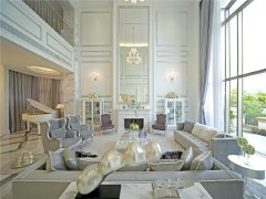 北京朝阳来广营(卓锦首推)地暖房 家私齐全 4个卧室 简约系风格!出租房源真实图片