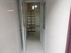 北京西城西四西四 金融街 大拐棒胡同精装复式 独立厨卫 全新家电出租房源真实图片