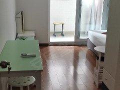 南京栖霞马群花港幸福城杜鹃园 2室1厅1卫出租房源真实图片