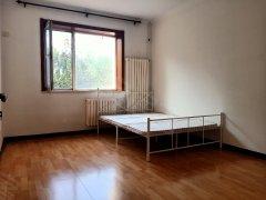 北京昌平北七家温泉花园(A区) 3室2厅2卫 次卧 南出租房源真实图片