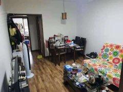 北京东城和平里和平里 民旺园精装修两居室 带客厅出租房源真实图片