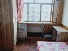 北京海淀永定路玉泉路地铁 航天医院对面 玉海园二里电梯次卧出租出租房源真实图片
