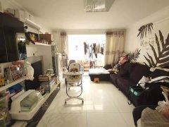 北京昌平沙河北街家园(七区) 2室1厅1卫 4100元月 89平出租房源真实图片