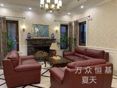 北京昌平小汤山北御汤山东区 温馨舒适4居室 主卧带书房 小区安静 家电齐全出租房源真实图片