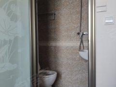 北京丰台六里桥六里桥家园 3室0厅3卫 2500元月 电梯房 南北通透出租房源真实图片