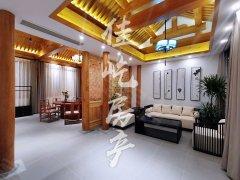 北京东城东四东城 东四胡同口四合院出租 智能设备 会所接待出租房源真实图片