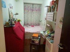 北京海淀航天桥西钓鱼台嘉园 3室1厅2卫 带储藏间 品质小区出租房源真实图片