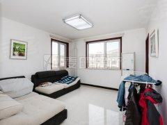 北京海淀西北旺1室1厅  保利西山林语出租房源真实图片