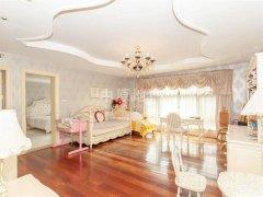 北京海淀香山家具家电齐 可居家  可注冊出租房源真实图片