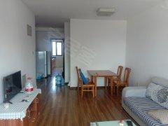 北京密云密云城区上河湾南区~2600元月能租~2室2厅~90.42平米出租房源真实图片