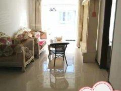 北京昌平阳坊沙河地铁附近两居室家具家电齐全,包物业取暖,房东直签。出租房源真实图片