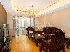 北京大兴亦庄林肯公园 3室 西南  168平 15000元出租房源真实图片