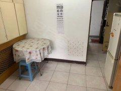 北京东城东直门外东直门东直门北大街1室1厅出租房源真实图片