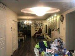 北京昌平回龙观南北通透 4室2厅  新龙城出租房源真实图片