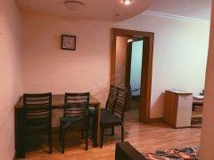 北京海淀花园桥西三环北路105号院 3室1厅1卫出租房源真实图片