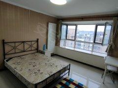 北京朝阳孙河2300元月 康营家园(14期) 3室1厅1卫 配套齐全出租房源真实图片