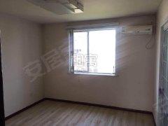 北京昌平回龙观回龙观龙腾苑四区5居室次卧3出租房源真实图片