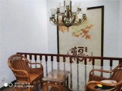 北京房山长阳大宁山庄(别墅) 4室2厅3卫 17500元月 320平出租房源真实图片