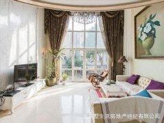 北京顺义天竺誉天下一期双拼,二次精装,家私齐全,步行去青苗,随时看房~出租房源真实图片