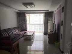 北京密云密云城区海怡庄园 3室2厅2卫 3100元月 122平出租房源真实图片