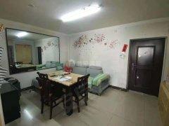 北京东城天坛东城 左安门火桥北里2室1厅,家具齐全,可长租,出租房源真实图片