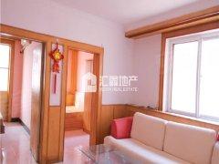 北京房山房山城关万宁小区~3室1厅~71.00平米出租房源真实图片