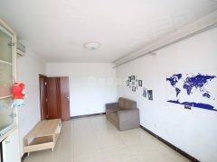 北京东城安定门安定门安德路47号院3室1厅出租房源真实图片