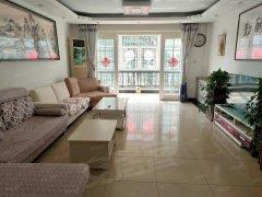 北京北京周边廊坊良乡建委楼小区3室1厅2卫,精装修,舒适3居室,临近房山线,出租房源真实图片