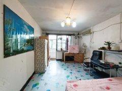 北京西城西便门槐柏树街南里 1室1厅1卫出租房源真实图片