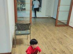 北京丰台马家堡 2室2厅2卫出租房源真实图片