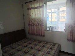 北京密云密云城区沿湖南区~2室2厅~76.85平米~家具家电齐全~看房方便出租房源真实图片