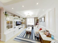北京顺义顺义城区建新北社区(建新北区) 2室1厅1卫 2260元月出租房源真实图片