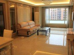 北京海淀清河橡树湾三期 3室2厅2卫 全南户型 经典实用出租房源真实图片