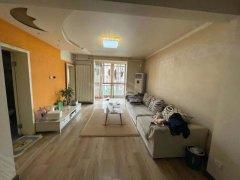 北京石景山苹果园苹果园四区~1居室~中楼层~电梯房~交通方便出租房源真实图片