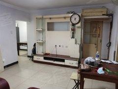 北京丰台方庄芳群园三区 2室2厅1卫出租房源真实图片