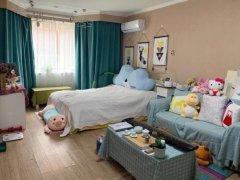 北京西城车公庄车公庄 金融街 人民医院 梅兰芳珠宝城 精装开间式一居室出租房源真实图片