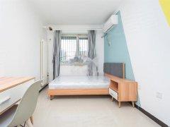 北京朝阳工体工体幸福二村3居室次卧1出租房源真实图片
